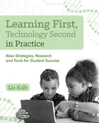 Learning First, Technology Second in Practice, ed. , v.