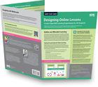 Designing Online Lessons, ed. , v.