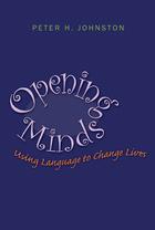 Opening Minds, ed. , v.