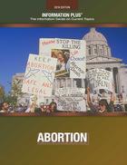 Abortion, ed. 2016