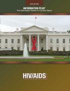 HIV/AIDS, ed. 2016, v.