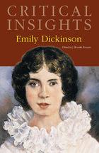 Emily Dickinson, ed. , v.