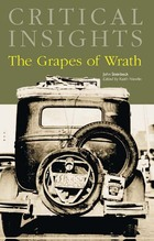 The Grapes of Wrath, by John Steinbeck, ed. , v.