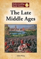 The Late Middle Ages, ed. , v.