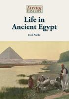 Life in Ancient Egypt, ed. , v.
