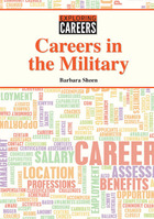 Careers in the Military, ed. , v.