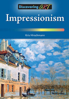 Impressionism, ed. , v.