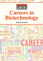 Careers in Biotechnology, ed. , v.
