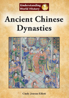 Ancient Chinese Dynasties, ed. , v.