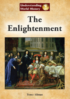 The Enlightenment, ed. , v.