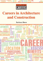 Careers in Architecture and Construction, ed. , v.