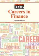 Careers in Finance, ed. , v.