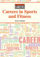 Careers in Sports and Fitness, ed. , v.