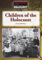 Children of the Holocaust, ed. , v.