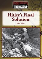 Hitler's Final Solution, ed. , v.