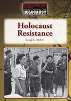 Holocaust Resistance, ed. , v.