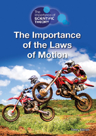 The Importance of the Laws of Motion