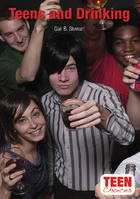 Teens and Drinking