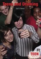 Teens and Drinking, ed. , v.