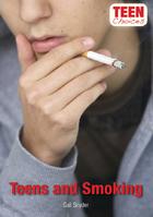 Teens and Smoking, ed. , v.