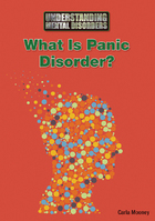 What Is Panic Disorder?, ed. , v.