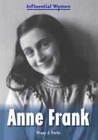 Anne Frank, ed. , v.