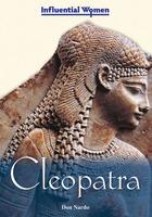 Cleopatra, ed. , v.