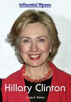 Hillary Clinton, ed. , v.
