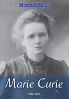 Marie Curie, ed. , v.