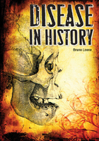 Disease in History, ed. , v.