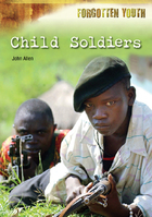 Child Soldiers, ed. , v.