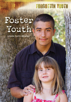 Foster Youth, ed. , v.