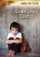 Homeless Youth, ed. , v.
