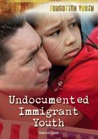 Undocumented Immigrant Youth, ed. , v.
