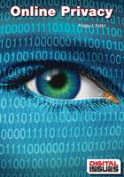 Online Privacy, ed. , v.