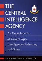 The Central Intelligence Agency, ed. , v.
