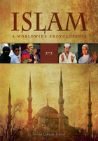 Islam, ed. , v.