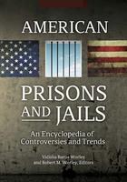 American Prisons and Jails, ed. , v.