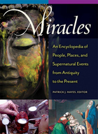 Miracles, ed. , v.