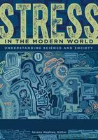 Stress in the Modern World, ed. , v.
