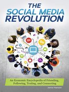 The Social Media Revolution, ed. , v.