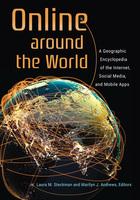 Online around the World