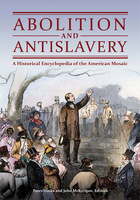 Abolition and Antislavery