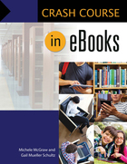 Crash Course in eBooks, ed. , v.
