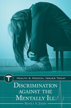 Discrimination against the Mentally Ill, ed. , v.
