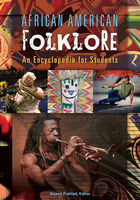 African American Folklore, ed. , v.