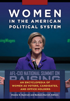 Women in the American Political System, ed. , v.