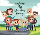 My Blended Family, ed. , v.