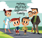 My First-Generation Family, ed. , v.