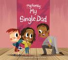 My Single Dad, ed. , v.